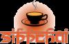 sipchai logo